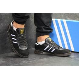 Adidas Black №5987