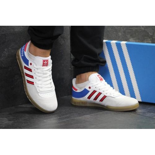 Adidas White №5989