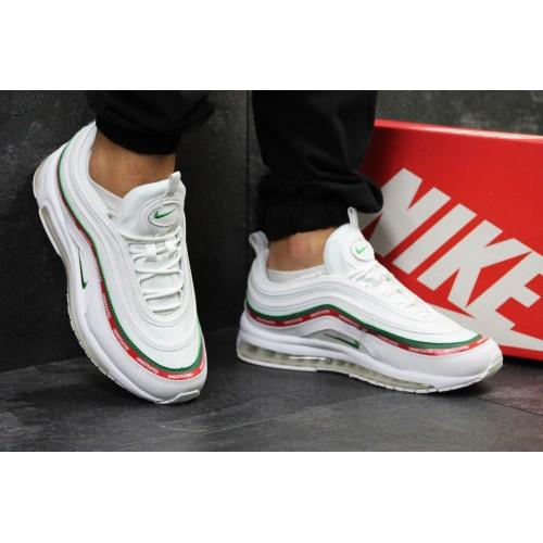 Nike 97 White