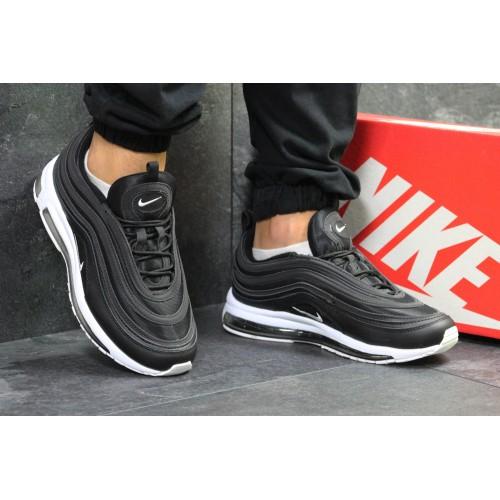 Nike 97 black lacquer