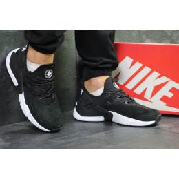 Nike Huarache Black&White #6019