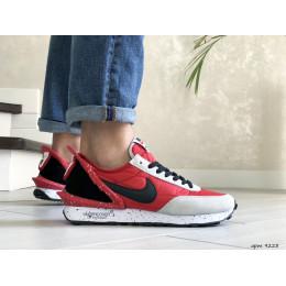 Nike Undercover Jun Takahashi красные