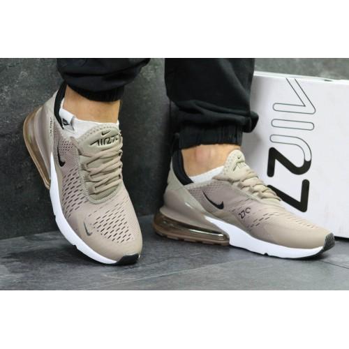 Nike Air Max 270 lactic