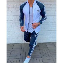Спортивный костюм Adidas классика