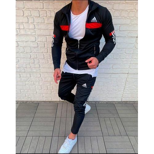 Спортивный костюм Адидас мужской